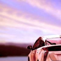 自動車、バイクの整備・車検は丸田輪業へ